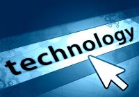 Latest Updates And News Of Information Technology