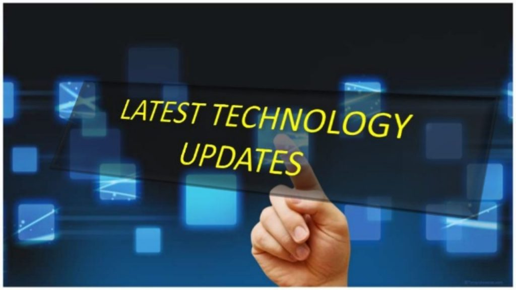latest-technology-news-and-updates-information-technology-updates