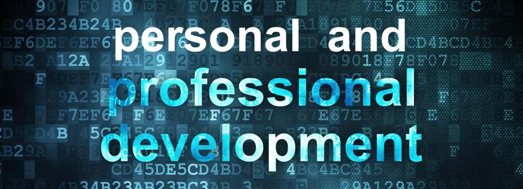 Personal_and_Proefessional_Development