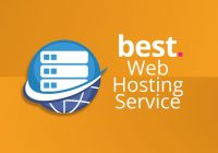Web Host Services