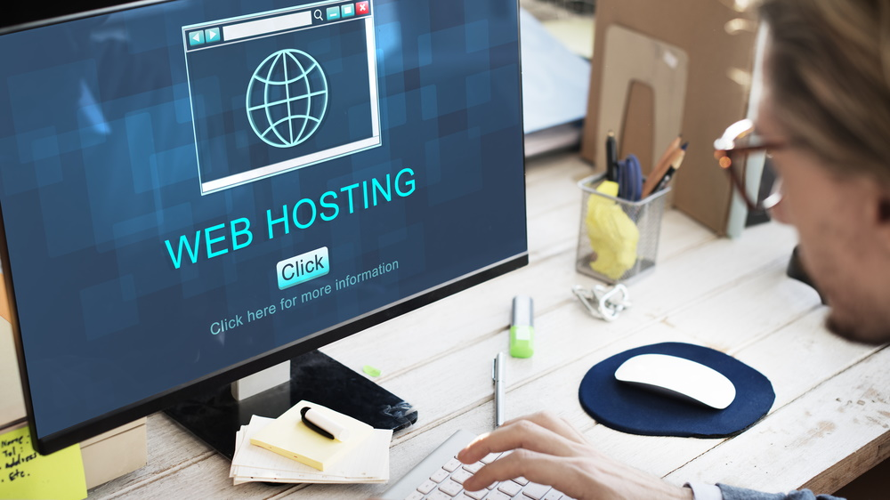 Web Host Services and Dangers of the Free Domain Name