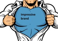 what-are-the-tips-for-an-impressive-brand