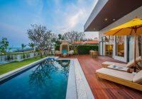 Build Your Own Home at Hua Hin Villas, The Place Where Dreams Meet Realities