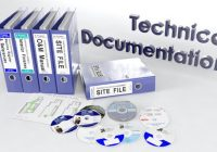 Difficulties Translating Technical Documents