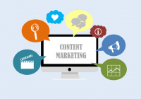 Where to Share Your Quality Content to get traffice